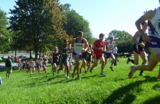 RSEQ Preview: Montreal Endurance Style