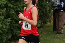 National Cross-Country Championships Preview and Ranking
